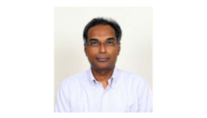 Dr S. Chandrasekhar takes Charge as Director CSIR-NCL
